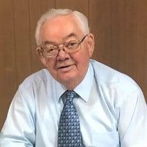 Daryl Keith Miller