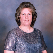 Mildred L. Brest
