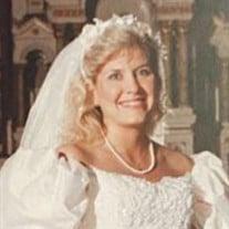 Carol Diane Withers
