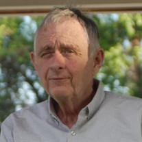 Gordon Lynn Chase
