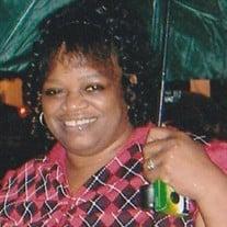 Ms. Beverly Denise Adger