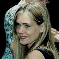 Laura Anne (Klemkosky) Vitello
