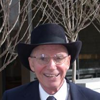 Glenn Kenneth Davis
