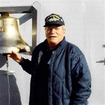 Jeffrey L. Oetken Sr.