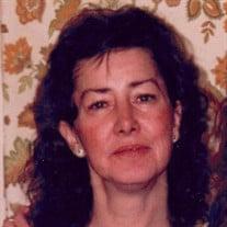 Deborah A. Spadaccia
