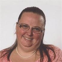 Rebekah Lynn White