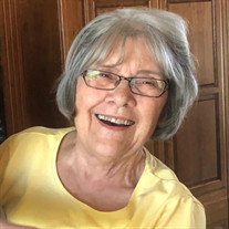Wilma Jean Watkins