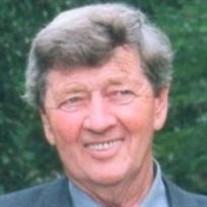 John W. Mortell Jr.
