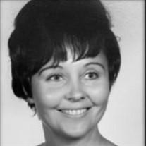 Betty Dyslin