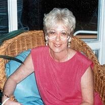 Betty Borger
