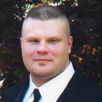 Stephen A. Rozwadowski