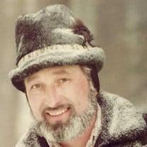 Mr. William Wilczynski