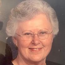 Carolyn Covey