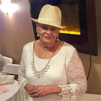 Ms. Sharon G. Grafton