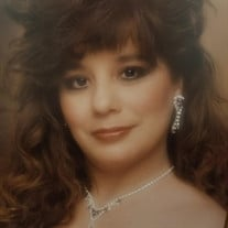 Shirley Dolores Bathauer