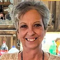 Dana Kay Bagley
