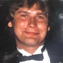 Brian Paul Krasoczka