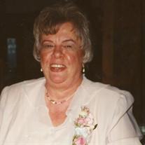 Alice M. Soule