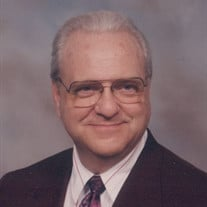 Bruce David Fisher