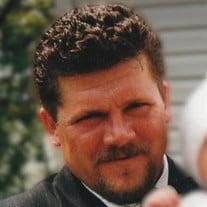 Jozef Gryglak