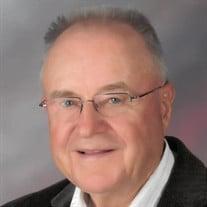 Douglas Bandemer
