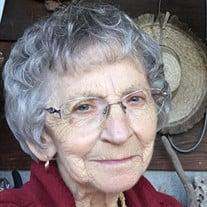 Phyllis Lee Hink
