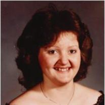 Tammy Marie Ewton Lawrence