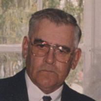 Mr. Farys Williams