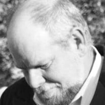 Gene K Boggs
