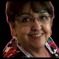Wilma Ritter