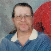 Bruce Aaron Welch