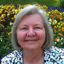Glenda P. Todd