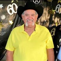 Mr. Rafael Lozano Medina