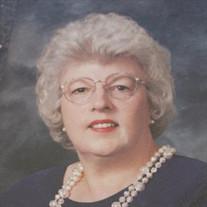 Gail Somerville