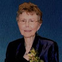 Rita Marie Bish