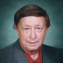 Clifton Wayne Morris