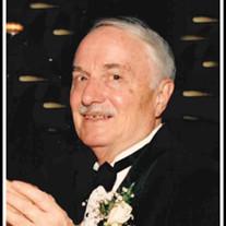 Anthony D. Melillo