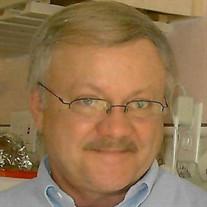 Paul J. Poch