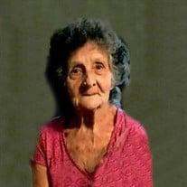 Ruth C. Miller