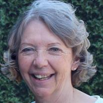 Pamela Louise Boynton Christie