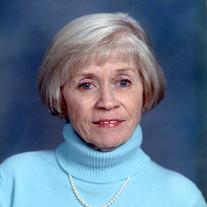 Linda Warren Giles