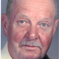 John R. Goley
