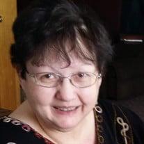 Joann M. Sengstock
