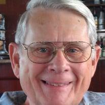 Kenneth Hart