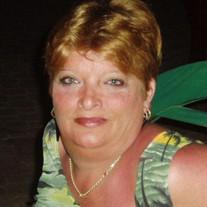 Joyce Marie Schuch