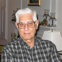 Jesus Oliva Reyes