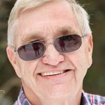 Larry R Van Eperen