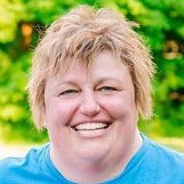 Cherrie Pickett