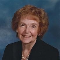 Phyllis Feldman