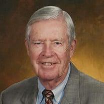 COL. Walter C. Daniels